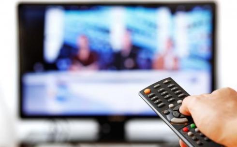 Телевидение в Караганде дорожает с каждым днем!