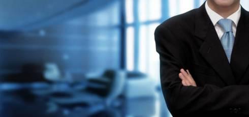 Региональный штаб Палаты предпринимателей рассмотрел около 170 обращений бизнесменов Карагандинской области