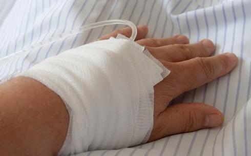 Состояние пострадавших в аварии рабочих ТОО
