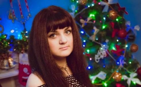 Информация о том, где могла находиться пропавшая 17-летняя жительница Абая, не подтвердилась