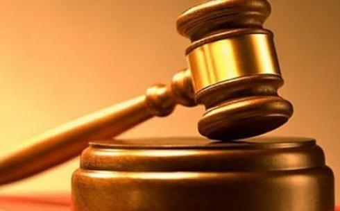 АО «Казахтелеком» объявляет о проведении аукциона