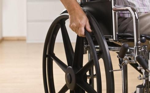 В Караганде пройдёт областная Спартакиада среди спортсменов-инвалидов