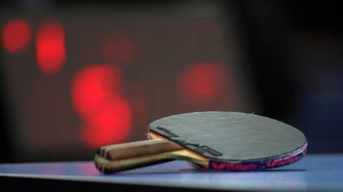 Казахстанские судьи смогут обслуживать турниры под эгидой ITTF