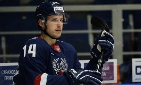 Обладатель Кубка Петрова рассказал, за кого болеет в противостоянии «Сарыарки» и «Рубина»