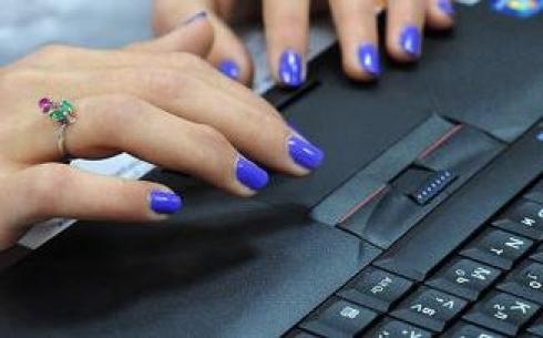 Троян распространяется в письмах интернет-магазинов - предупреждает Международная антивирусная компания