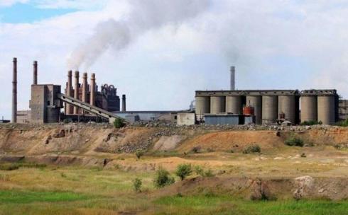 О дальнейшем развитии промышленности рассказали в Карагандинской области