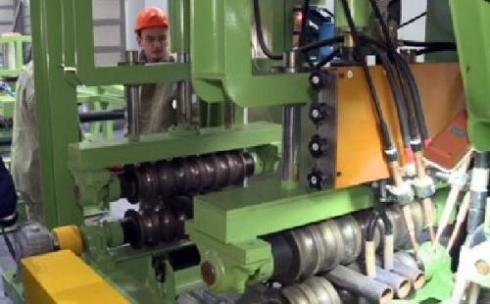 Новое производство в помощь региональным ТЭЦ открыли в Караганде