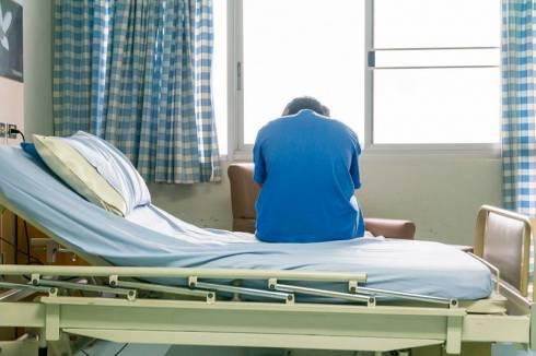 Будут ли выплаты для заболевших коронавирусом или пневмонией