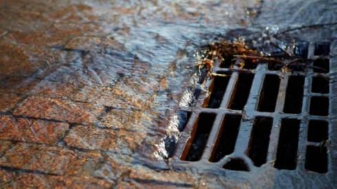 В 2018 году будет прочищено ещё пять километров ливневой системы Караганды