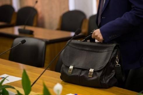 Досудебное расследование начато в отношении главы филиала «КазАвтоЖол» в Карагандинской области