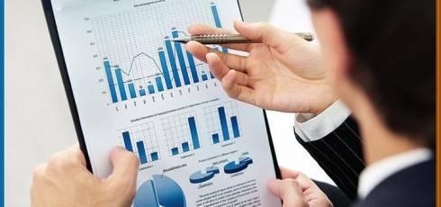 В Карагандинской области началась регистрация на онлайн-обучение в Бизнес-школе