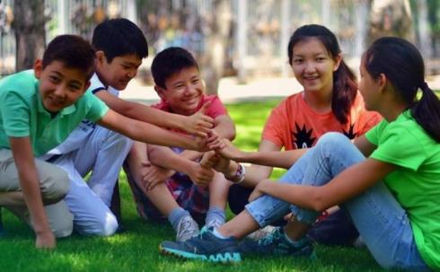 Будут ли возобновлять работу детские летние лагеря
