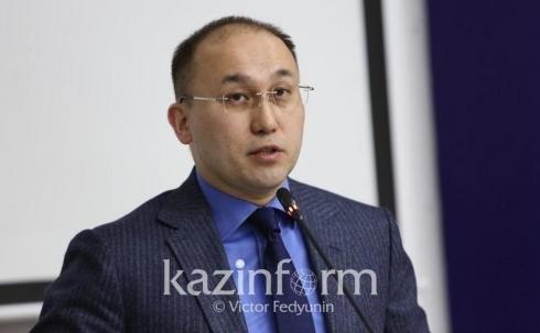 Даурен Абаев об инциденте в Караганде: Некоторые факты мы не могли разглашать в интересах следствия