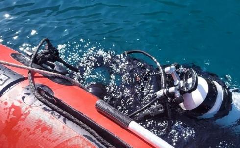 25-летний мужчина утонул на водохранилище в Карагандинской области