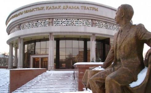 Акуна матата: в карагандинском театре им. С. Сейфуллина ставят «Короля Льва»