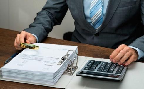 Как в Карагандинской области контролируют цены госзакупок
