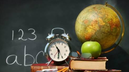 С 1 сентября порядка 7 тысяч учителей начнут преподавание на английском языке