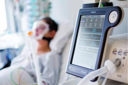 На оснащение больниц в Жезказгане, Сатпаеве и Балхаше корпорация Казахмыс выделила 3 миллиарда тенге