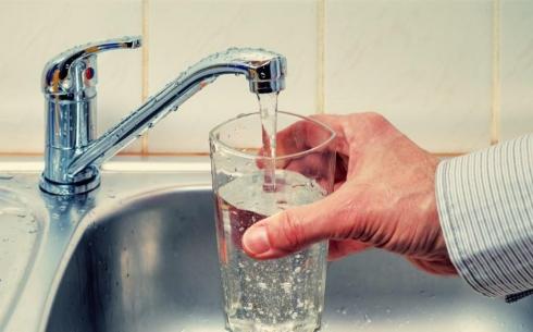 Тариф на водоснабжение в Караганде в ближайшее время не снизится