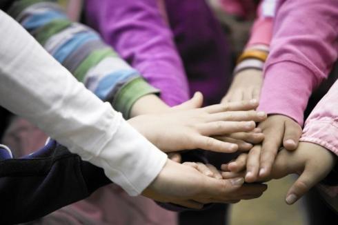 Пособия на 188,4 млрд тенге получили многодетные семьи с начала года