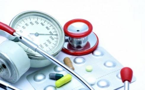 Уже осенью в Карагандинской области в пилотном режиме начнет работать система обязательного медицинского страхования