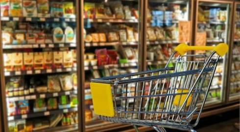 Где в Казахстане больше тратят на шопинг