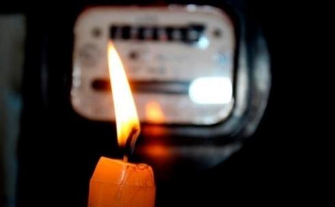 У кого в Караганде не будет света 19 июня