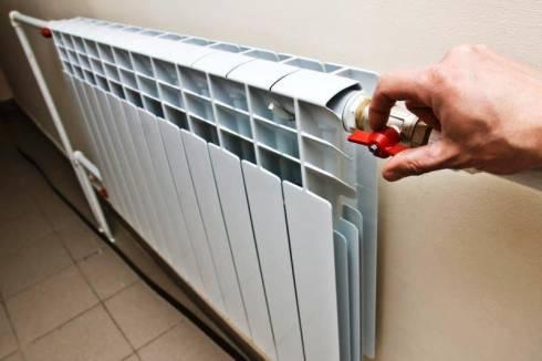 Отопление отключили в 4 городах Карагандинской области