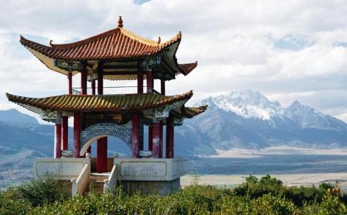 Карагандинцев приглашают на выставку истории Китая