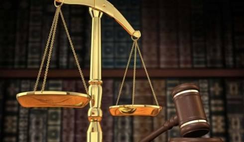 Собственника оштрафовали за необеспечение антитеррористической защиты объекта