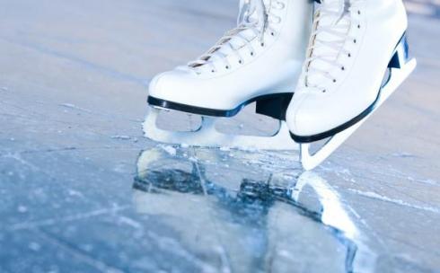 Юные карагандинские фигуристы привезли из Алматы 21 медаль