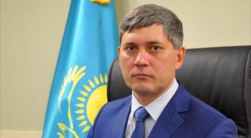 Бывший вице-министр Шкарупа обратился к Токаеву