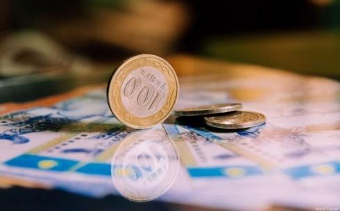 О социальных выплатах участникам системы обязательного социального страхования рассказали в Караганде