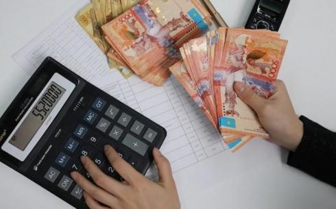 Потребители-должники во время ЧП могут рассчитывать на лояльный подход со стороны ТОО «ҚарағандыЖылуСбыт»