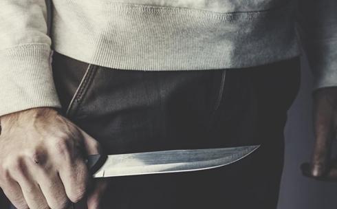 27-летний карагандинец подозревается в убийстве кочегара