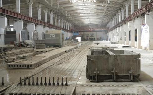 Успешно реализуется государственная поддержка бизнеса в Карагандинской области