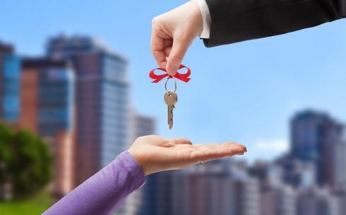 Срочно нужен кредит в запорожье с плохой кредитной