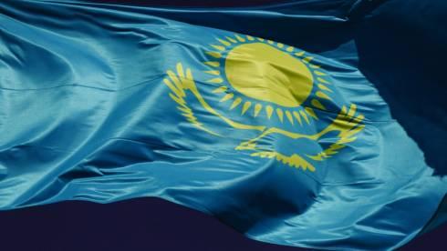 Токаев дал поручения по празднованию 30-летия Независимости