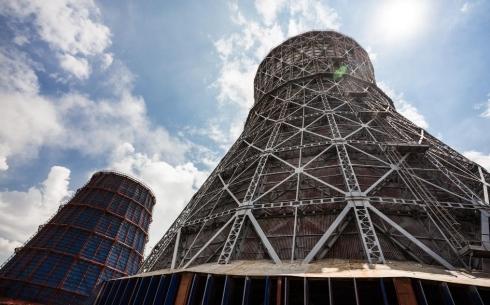 В Карагандинской области крупные проекты в сфере ЖКХ будут завершены в 2021 году