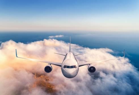 После 15 июня Казахстан планирует открыть рейсы еще в ряд стран