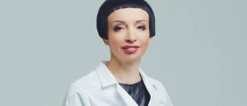 Карагандинские врачи высказались о повышении зарплаты медработникам