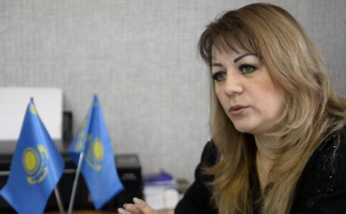 До трех миллионов тенге безвозмездно получат предприниматели Карагандинской и Актюбинской области