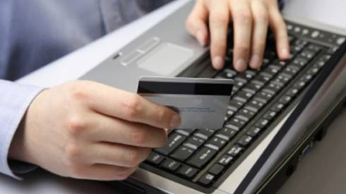 Как платить налоги онлайн без ЭЦП, рассказали в Минфине