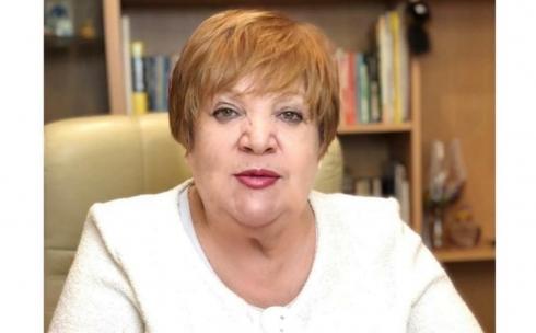 Управление по вопросам молодежной политики Карагандинской области проведет прямой эфир по вопросам трудоустройства
