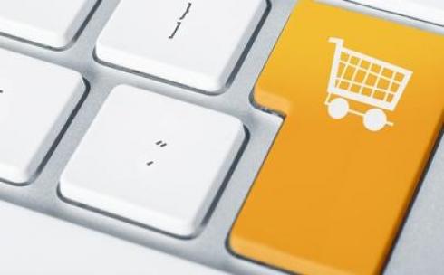 В Караганде на бесплатном бизнес-семинаре расскажут об онлайн-торговле