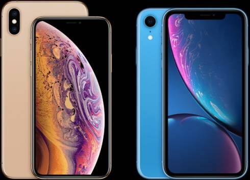 iPhone XS — стоит ли покупать новинку?