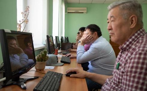 В Карагандинской области оценивали знания директоров больниц и поликлиник