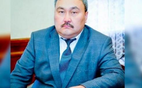 Стали известны события, предшествующие нападению на гендиректора «Казахмыса»