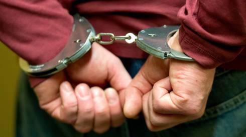 Арест учителя-наркоторговца в Караганде: чиновники просят не связывать это дело со школой