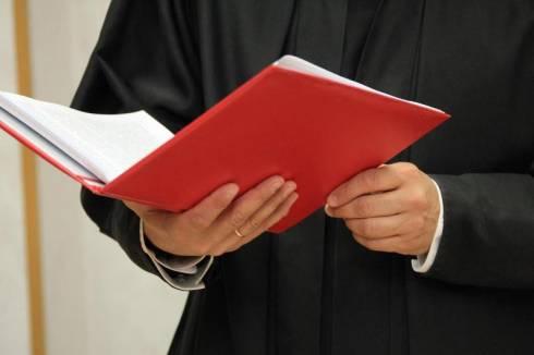 Виновного в гибели студента полицейского в Балхаше освободили от наказания